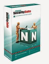 Norman AntiVirus Full Setup With Serial Keys Free Download\