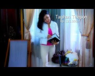 perusahaan video company profile iklan televisi