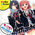 Yahari Ore no Seishun Love Come wa Machigatteiru ED Single - Hello Alone
