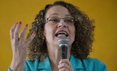Luciana Genro CQC PSOL Rafinha Bastos Agora é Tarde Entrevista Aborto