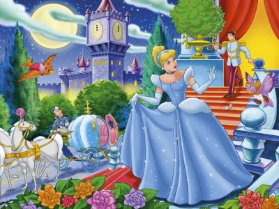 wallpaper disney princess. disney wallpapers
