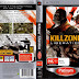 Killzone Liberation Platinum - PSP