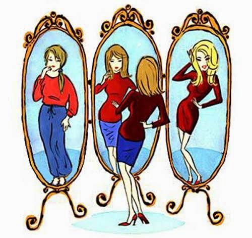 Blog de moda y estetica-beauty- belleza- no sabes que ponerte-marta halcon de villavicencio