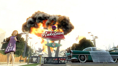 Call Of Duty: Black Ops II - Welcome To Nuketown 2025 - We Know Gamers