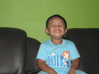my bro ;)