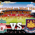 Liverpool vs West Ham 31-January-2016