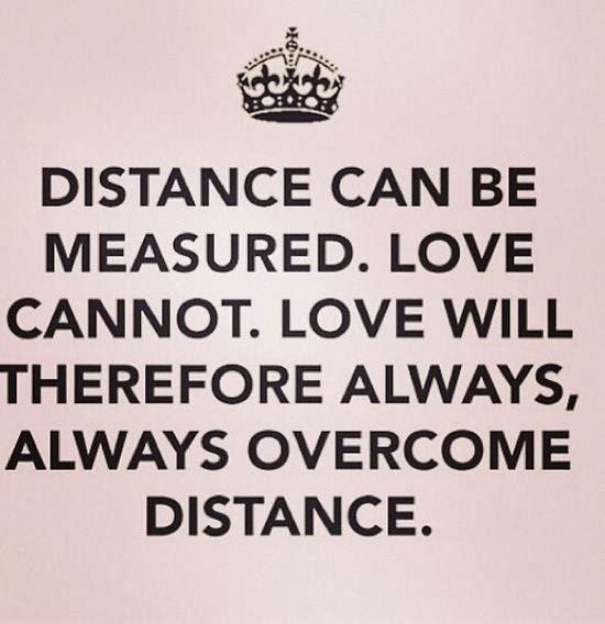 Funny Quotes About Love And Distance : quotes quotes about moving on below are some distance quotes quotes ...