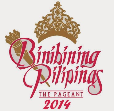 Bb. Pilipinas 2014 Official List of Winners, Results