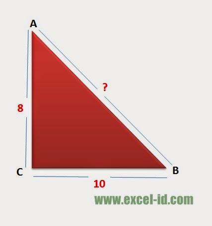 rumus-matematis-excel