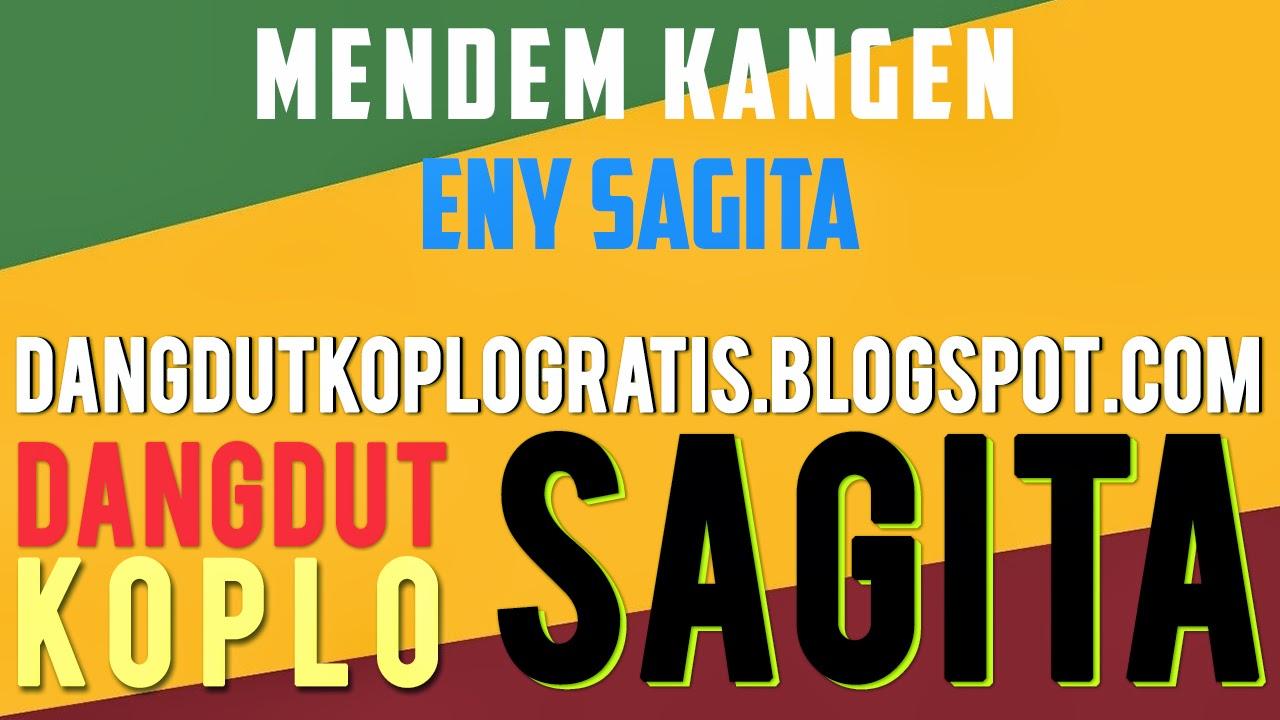Download dangdut koplo mendem kangen eny sagita