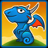 Dragons' Journey v1.3 APK