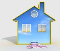 L' Immobilier Locatif en Régime Général : Comment percevoir des revenus locatifs ?