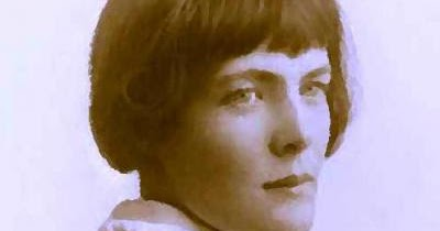 helen by hilda doolittle essay Hilda doolittle was born in bethlehem,  in the following essay, gelpi describes h d's helen in egypt as a final and climactic efflorescence of creative energy.