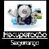 Recuperação de Dados em HD's, Pendrives, Cartões...