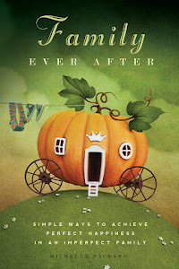 <i>Family Ever After</i>
