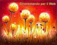 http://ilrifugiodeglielfi.blogspot.it/2015/05/gironzolando-per-il-web.html