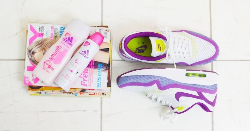 Nike_Air_Max_weiß_lila