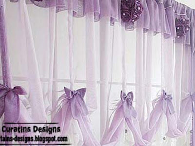 top 10 net curtains uk 2014 net curtains uk cataloge curtain