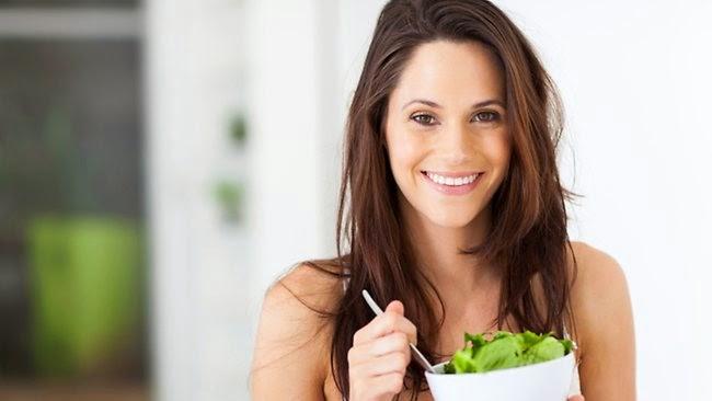 90 дневната диета