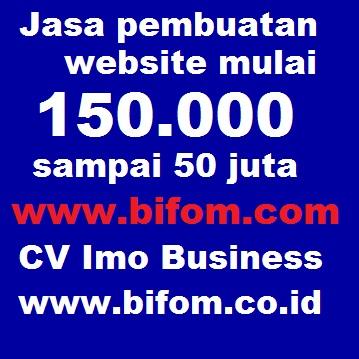 JASA WEB DESAIN PROFESIONAL 082226009834 (WA Only)