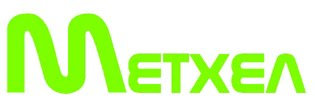 m-etxea