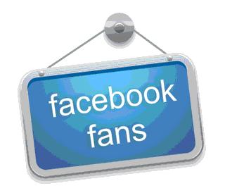 http://irfan-newbie.blogspot.com/2014/07/fungsi-cara-membuat-google-webmaster.html