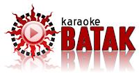 karaoke-batak-musik