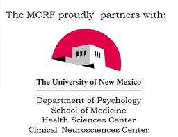 Medical Cannabis Research Fund at UNM