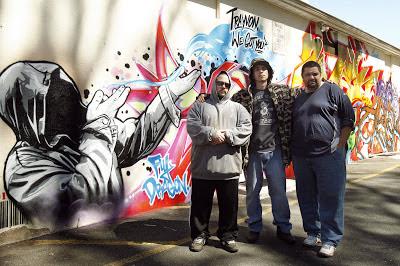 Trayvon Martin, Carmelo Sigona, Mr. Mustart, Ray Lopez, George Zimmerman trial