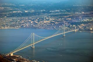 Akashi-Kaikyo-Bridge-Japan.jpg