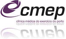 Clinica Médica Exercício do Porto