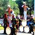 Gallery Nganjuk Bayu Carnival 2014 I