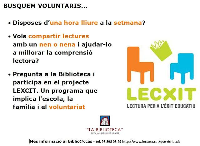 http://www.lectura.cat/qu%C3%A8-%C3%A9s-lecxit