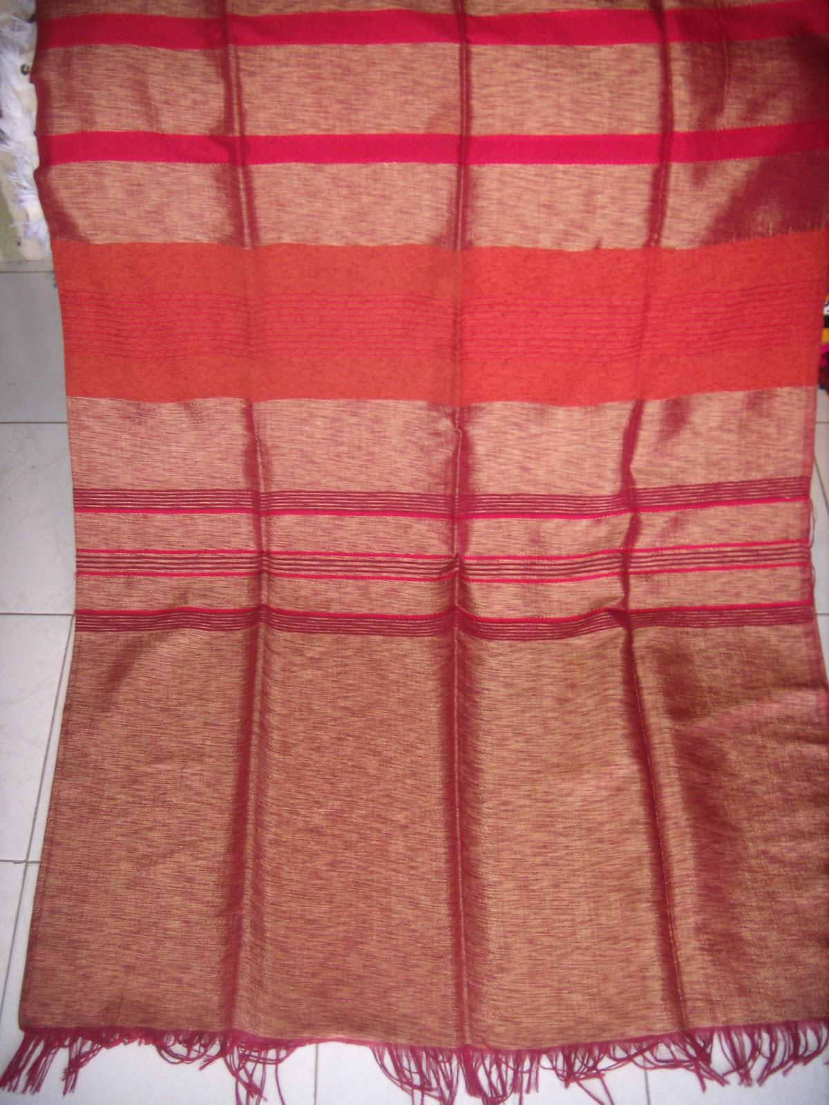 Merycarpet couvre lit ou jet de canap rouge for Jete de canape rouge