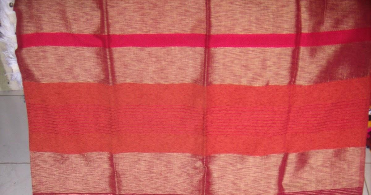 merycarpet couvre lit ou jet de canap rouge. Black Bedroom Furniture Sets. Home Design Ideas
