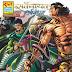 Sarvmanthan [Raj Comics] Free Direct Download Link