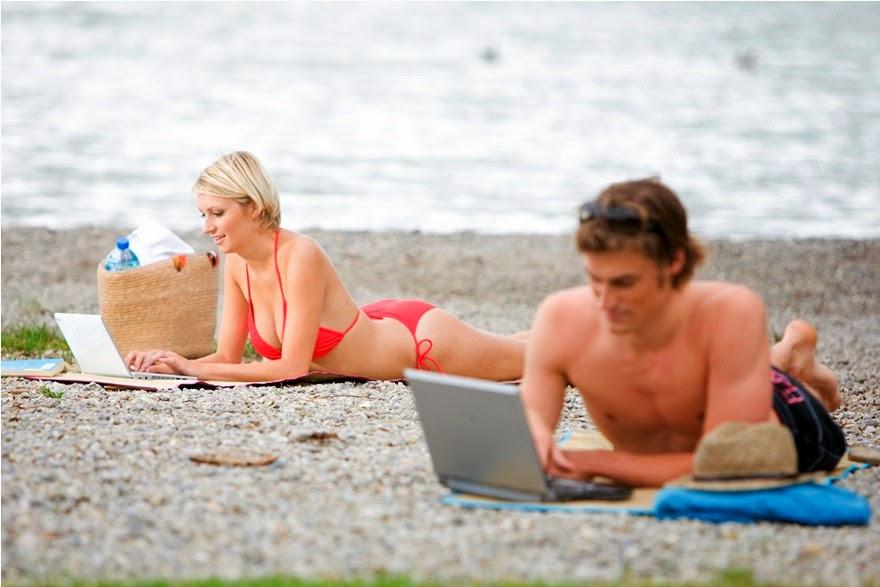 laptop tips, how to buy laptop, new laptop, ultrabook, tablet, smartphone, RAM, Windows, PC, Intel, AMD, Hard Disc, laptop for work