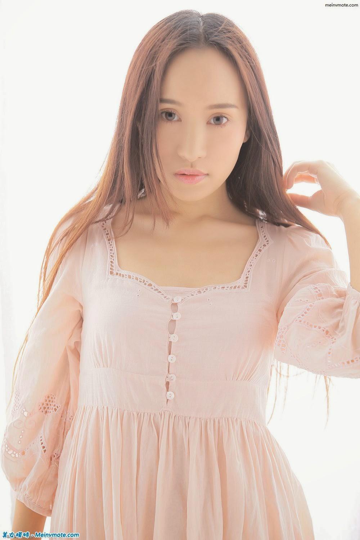 Ho Lu Chongqing beauty emotional Mito