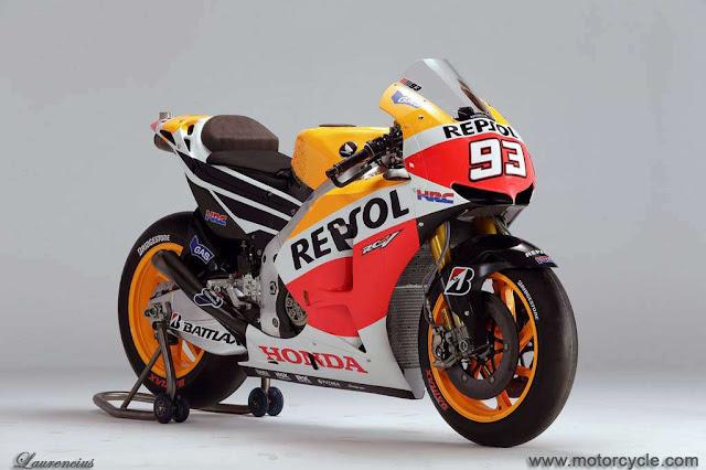 repsol-honda-rc213v-5