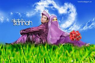 http://1.bp.blogspot.com/-jshZsQFJBik/UEBJ0LatjgI/AAAAAAAAAMc/UtWdjaATqUg/s1600/islam+(18).jpg