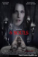 6 Souls 2013