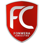 Fonwera Consulting