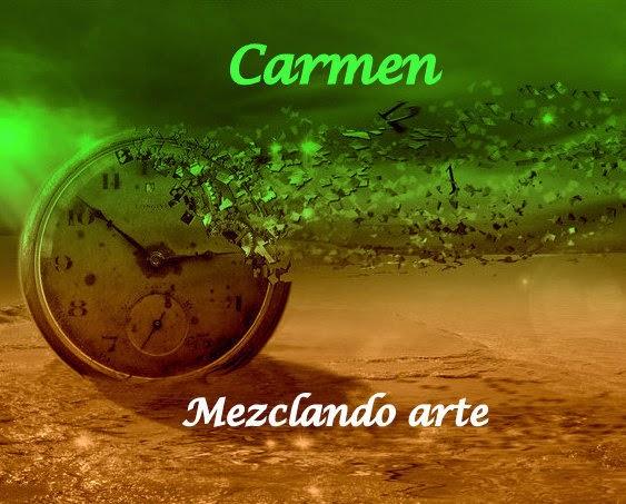 http://carmenandujarzorrilla.blogspot.com.ar/2014/03/contando-las-semanas-en-52-palabras_17.html