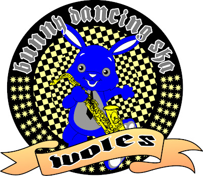 http://www.facebook.com/bunnydancing