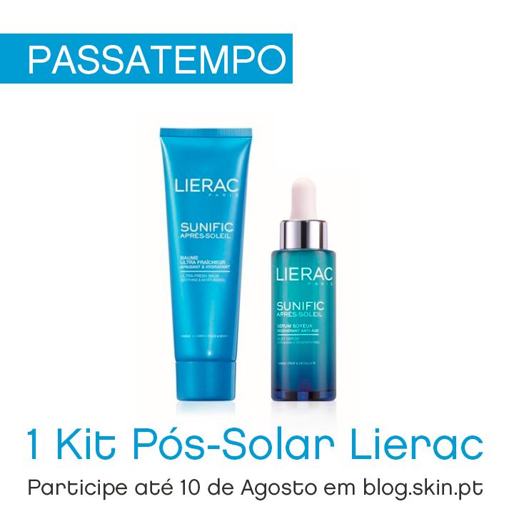 http://blog.skin.pt/2014/08/05/passatempo-ganhe-um-kit-pos-solar-para-reparar-os-danos-causados-pelo-sol/