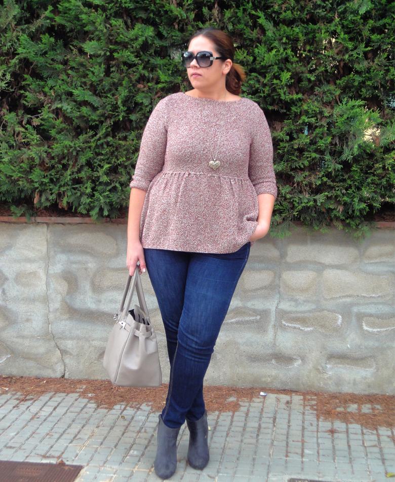 Primark ropa mujer tallas grandes