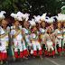 O Bloco Flor do Limoeiro nos preparativos para o Carnaval 2014 mostra novidades.