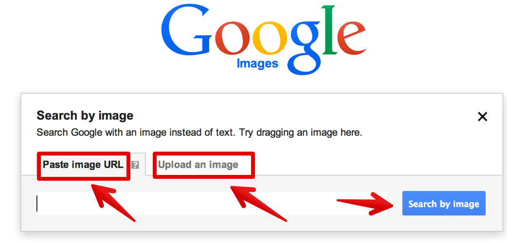 how to upload pictures on yo google drive
