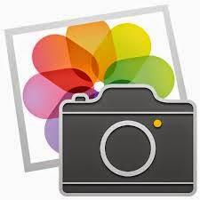 Cara Mengetahui Ukuran File Foto/File Size di Gallery iPhone