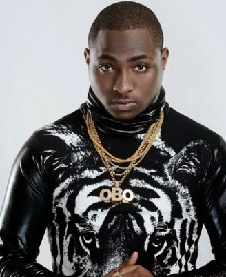 davido skelewu bbc playlist